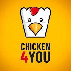 CHICKEN 4 YOU